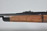 Dakota Arms Model 76 African Traveler Takedown Rifle 375 H&H and 458 Lott Barrels NEW!- 11 of 25