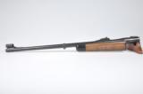 Dakota Arms Model 76 African Traveler Takedown Rifle 375 H&H and 458 Lott Barrels NEW!- 23 of 25