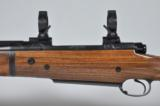 Dakota Arms Model 76 African Traveler Takedown Rifle 375 H&H and 458 Lott Barrels NEW!- 9 of 25