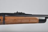 Dakota Arms Model 76 African Traveler Takedown Rifle 375 H&H and 458 Lott Barrels NEW!- 4 of 25