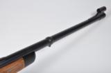 Dakota Arms Model 76 African Traveler Takedown Rifle 375 H&H and 458 Lott Barrels NEW!- 7 of 25