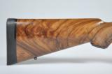 Dakota Arms Model 76 African Traveler Takedown Rifle 375 H&H and 458 Lott Barrels NEW!- 6 of 25