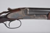 "L.C. Smith Specialty Grade 12 Gauge SxS Shotgun 32"" Beavertail Forearm Pistol Grip Stock - 1 of 25"