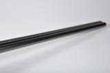 "L.C. Smith Specialty Grade 12 Gauge SxS Shotgun 32"" Beavertail Forearm Pistol Grip Stock - 7 of 25"