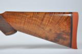 "L.C. Smith Specialty Grade 12 Gauge SxS Shotgun 30"" Barrels Splinter Forend Pistol Grip Stock - 14 of 25"