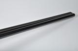 "L.C. Smith Specialty Grade 12 Gauge SxS Shotgun 30"" Barrels Splinter Forend Pistol Grip Stock - 7 of 25"