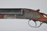 "L.C. Smith Specialty Grade 12 Gauge SxS Shotgun 30"" Barrels Splinter Forend Pistol Grip Stock - 9 of 25"