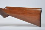 "Parker Trojan 16 Gauge SxS Shotgun 28"" Barrels Splinter Forend Pistol Grip Stock - 22 of 25"
