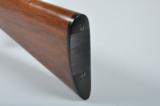 "Parker Trojan 16 Gauge SxS Shotgun 28"" Barrels Splinter Forend Pistol Grip Stock - 15 of 25"