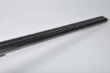 "Parker Trojan 16 Gauge SxS Shotgun 28"" Barrels Splinter Forend Pistol Grip Stock - 7 of 25"