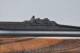 Dakota Arms Model 76 African 375 H&H Upgraded Stock Engraved Gold Inlaid Case Colored Talley Rings NEW!- 6 of 24