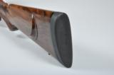 Dakota Arms Model 76 African 375 H&H Upgraded Stock Engraved Gold Inlaid Case Colored Talley Rings NEW!- 19 of 24