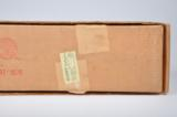 Marlin 1895 .45-70 Factory Box for B Serial Number Rifles 1960's-1970's - 6 of 6