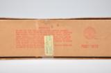 Marlin 1895 .45-70 Factory Box for B Serial Number Rifles 1960's-1970's - 4 of 6