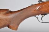 "Winchester Model 21 Trap/Skeet 20 Gauge 26"" Vent Rib Barrels Pistol Grip Stock Beavertail Forearm - 3 of 25"