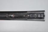 "Winchester Model 21 Trap/Skeet 20 Gauge 26"" Vent Rib Barrels Pistol Grip Stock Beavertail Forearm - 23 of 25"