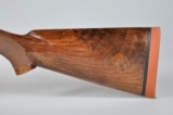 "Winchester Model 21 Trap/Skeet 20 Gauge 26"" Vent Rib Barrels Pistol Grip Stock Beavertail Forearm - 12 of 25"