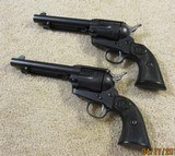 U.S. Firearms Rodeo Long Hunter Limited Production - 3 of 11