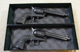 U.S. Firearms Rodeo Long Hunter Limited Production