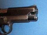 Smith & Wesson 39 - 3 of 14