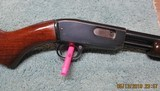 Winchester model 61 cal.22 short RARE gallery rifle - 8 of 15
