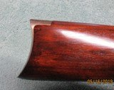 Winchester model 1894 30WCF made in 1895 - 15 of 15