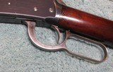 Winchester model 1894 30WCF made in 1895 - 10 of 15