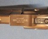 Ruger Hunter Single Six caliber 22 LR and 22 Magnum - 5 of 9