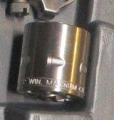 Ruger Hunter Single Six caliber 22 LR and 22 Magnum - 2 of 9