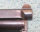 Mauser, model 1914, cal. 7,65 - 5 of 10