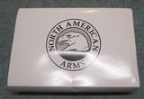 North American Arms modelNAA-22M-CB - 8 of 8