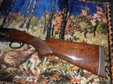 Browning 12 gauge - 5 of 15