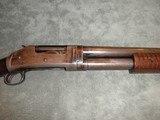 Winchester 12 ga trap Black Diamond - 3 of 14