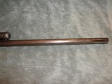Winchester 12 ga trap Black Diamond - 13 of 14