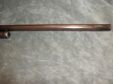 Winchester 12 ga trap Black Diamond - 5 of 14