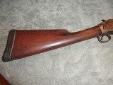 Winchester 12 ga trap Black Diamond - 2 of 14