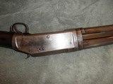 Winchester 12 ga trap Black Diamond - 11 of 14