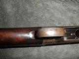 Winchester 12 ga trap Black Diamond - 9 of 14