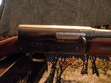 Browning Sweet Sixteen