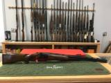 Caesar Guerini Summit Ascent 12 Ga NIB