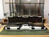 Fabarm SYREN ELOS Sporting 12 Ga 30 Inch Barrel NEW IN BOX