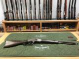 Rare Winchester Model 1873 First Model Carbine