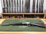 Rare Winchester Model 1873 First Model Carbine - 2 of 15