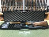 "F.A.I.R. RIZZINI Pathos Over/Under Shotgun 20 Gauge 28"" Barrels"