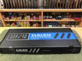 Fabarm Professional STF 12 Tactical Pump Shotgun- 4 of 11