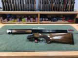 Caesar Guerini Summit Limited 12 Ga 32'' Barrels DTS Stock Sporting Clays