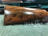 NEW Rizzini