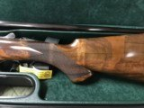 Rizzini BR 550 16 Ga 28'' Barrels Single Trigger