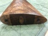 Rizzini F.A.I.R. Iside Prestige Tartaruga Gold 20 Ga 28'' barrels SST - 9 of 13