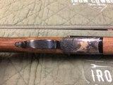 Rizzini F.A.I.R. Iside Prestige Tartaruga Gold 20 Ga 28'' barrels SST - 8 of 13